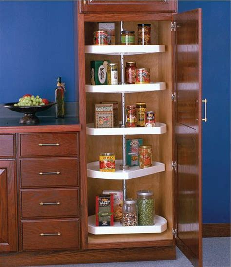 Lazy Susan In Pantry by Top 25 Ideas About Lazy Susans On Base Cabinets Corner Shelving And Pantry