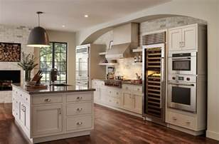 New Designs For Kitchens Stunning Kitchen Lighting Ideas For Your House