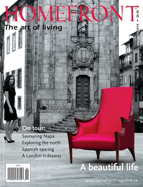 architecture and interior design magazines top interior design magazines in canada