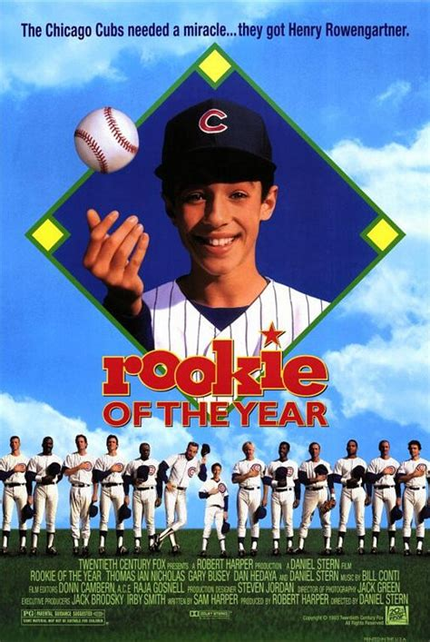 film disney baseball editorial what happened to sports movies for kids collider