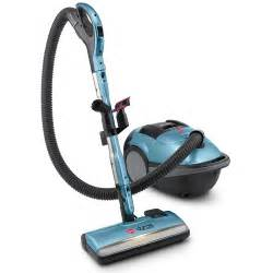 hoover vaccum cleaners hoover duros s3590