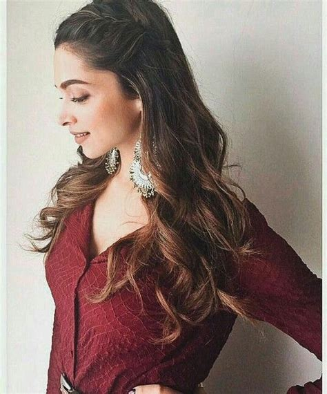 french actress american soap amazing hair 43 best my bollywood list images on pinterest bollywood