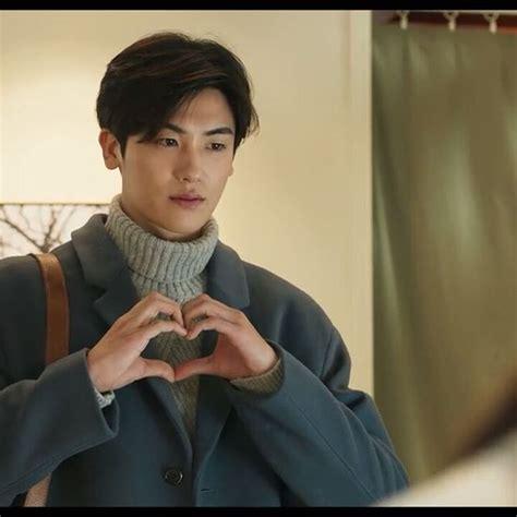 film baru park hyung sik park hyung sik han ji min warm viewers hearts with