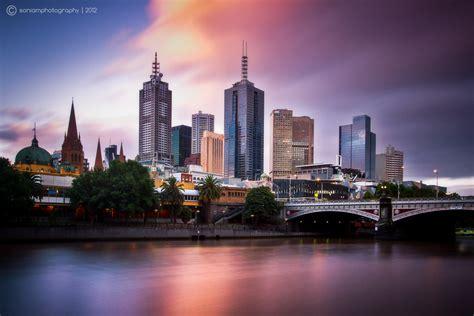 Landscape Photos Melbourne Landscape Photography Gallery Australia