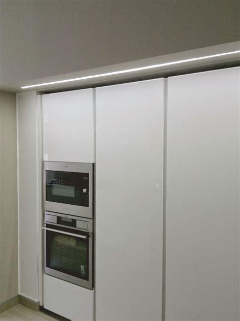 lade da bagno a soffitto illuminazione led casa torino ristrutturando un