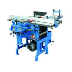 wood machinery   price  india