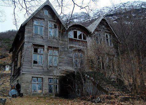 abandoned houses abandoned and arizona on