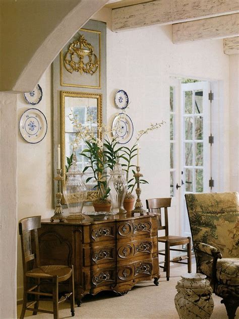 country style mirrors home decor 17 best images about decor charles faudree and french