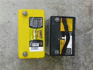 2010 Toyota Prius 12v Battery Replacement 2014 2015 Toyota Prius Battery Replacement Cost Apps