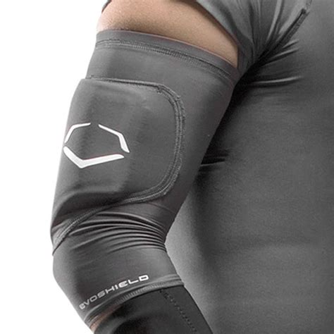 Arm Sleeves by Arm Compression Sleeves Compression Sleeves For Arms