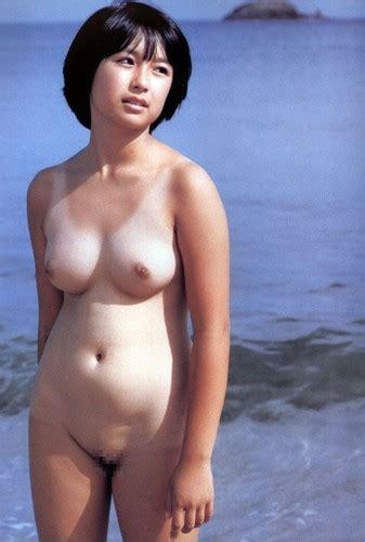 Nudes Mayu Hanasaki Nude sumiko kiyooka Nudes sumiko Free Download Nude Photo Gallery