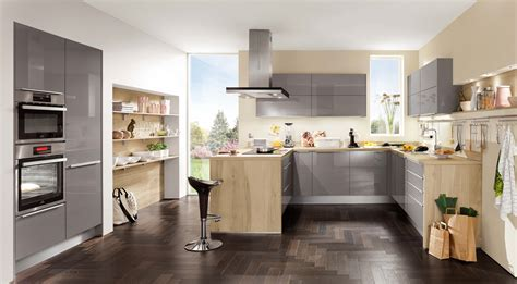 Designer German Kitchens Designer Kitchens Palazzo Kitchens Amp Appliances Nz