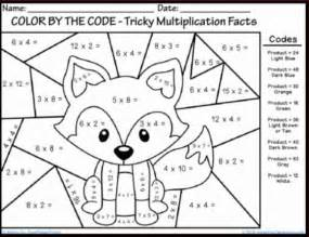math coloring pages math coloring pages printable 2 homeschool activities