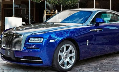 roll royce bangalore rolls royce indian edition model in 2014