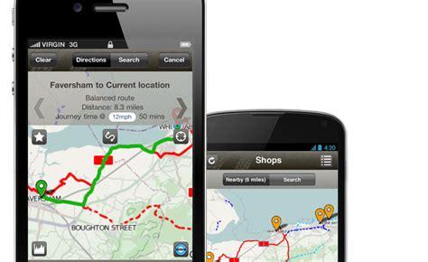 app design kent tinderhouse app website design development kent and