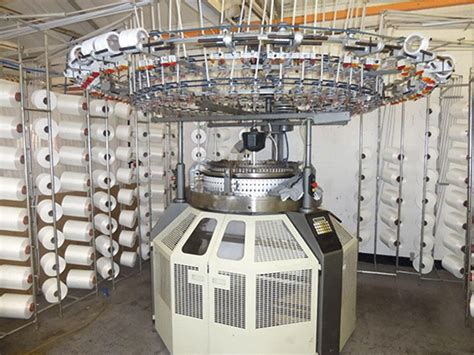 circular knitting machine circular knitting machine manufacturers single jersey
