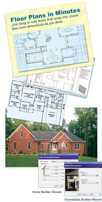 punch software pro home design suite platinum v10 punch professional home design suite platinum v12 best