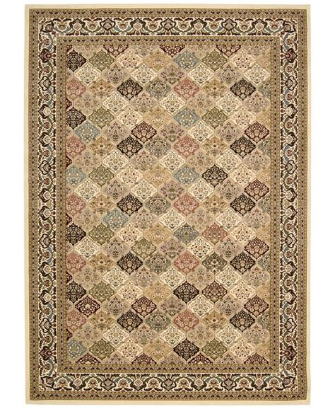 Macys Area Rugs Macy S Clearance Area Rugs For Sale Macy S Decor Clearance Area Rugs Shops