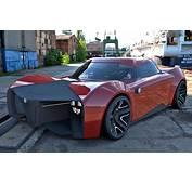 Cars From Alfa Romeo On Pinterest