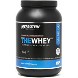 best protein best protein powder supplements 2017 myprotein