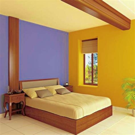 asian paints shade card for living room asian paints colour combinations yellow contemporary portrait paint color gallery wonderful