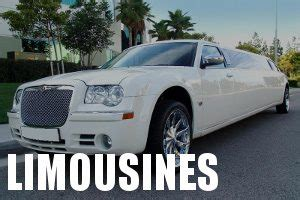 limousine service indianapolis cheap limo service indianapolis in 12 best limos