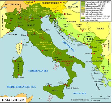 ottoman empire italy image gallery italian empire 1939