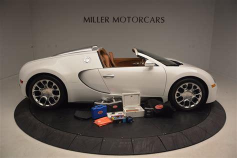 first bugatti veyron ever made 100 first bugatti veyron ever made bugatti veyron