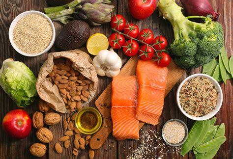 alimenti fanno bene alla salute cibi fanno bene alla salute