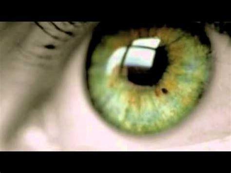 coldplay green eyes coldplay green eyes youtube