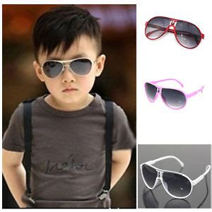 asian toddler haircuts boys trendy baby boys girls kids sunglasses child goggles white