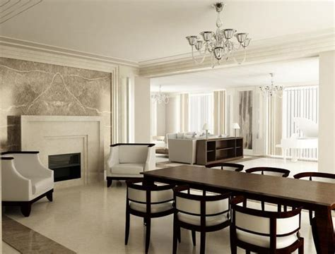 art deco room art deco decor creating top notch modern interior design