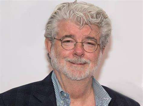 biography george lucas george lucas biography success story of the star wars