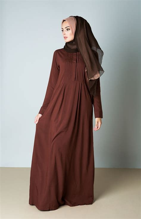 Baju Muslim Abaya Alliqaa 1 25 best ideas about abayas on abaya fashion