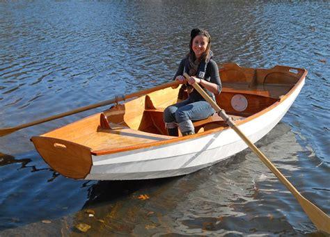 dinghy boat pics passagemaker dinghy woodenboat magazine