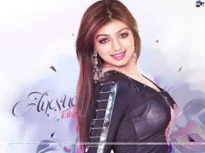 Ta Kia Wallpapers Hd Photos Pictures Ayesha Takia