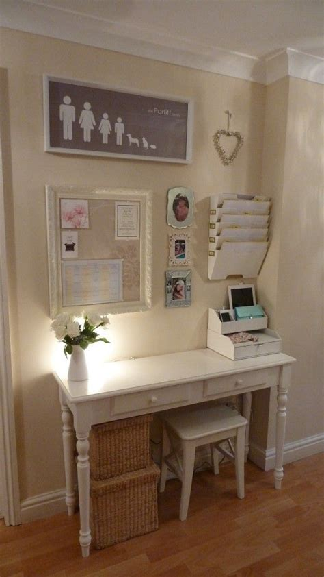 family charging station ideas 532 best images about artist studios craft spaces and