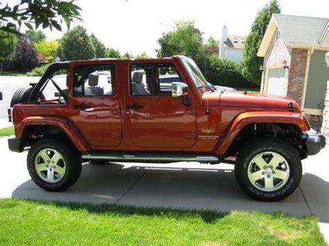 jeep jk 25 inch lift car interior design