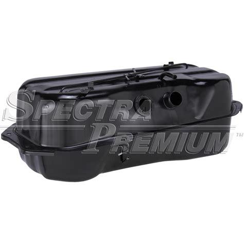 Spectra CR6A Pickup Fuel Tank   Autoplicity
