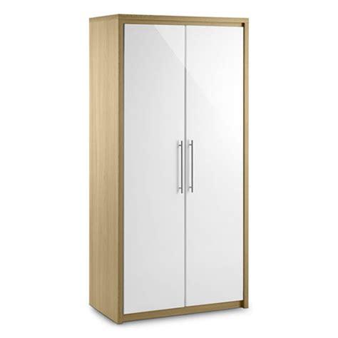 desain lemari hp kriteria desain lemari pakaian minimalis lunarfurniture