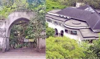 muhammad ali house jinnah house pakistan demands ownership of muhammad ali jinnah s mumbai residence