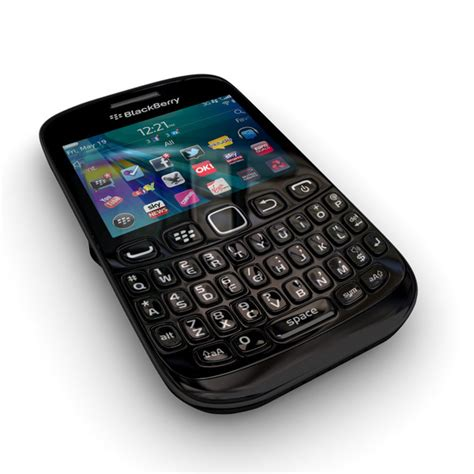 blackberry curve 9220 price in pakistan specifications features reviews mega pk