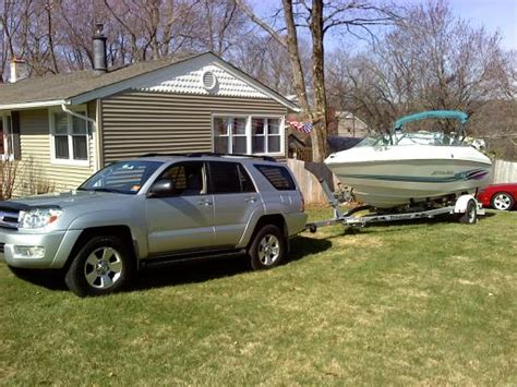 blazer bay boats near me toyota 4runner poll page 2 the hull truth boating