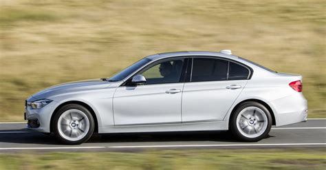 Bmw 1 Series Retail Price by Bmw 1 3 Series Prices By 8 On Eev Status Drive