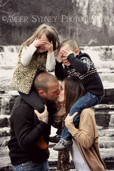 family of 4 photo ideas 17 best images about family of 4 poses on pinterest