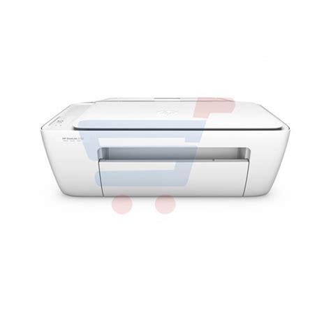 Printer Hp Deskjet 2132 All In One F5s41d buy hp deskjet 2132 all in 1 printer dubai uae ourshopee 15351
