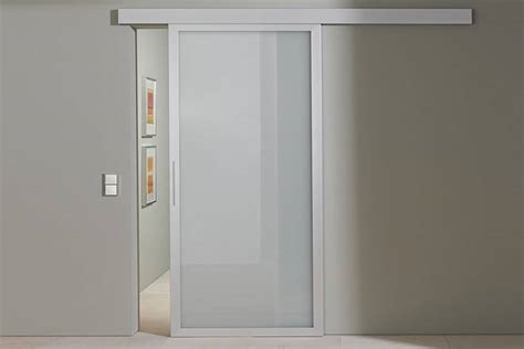 frosted glass doors interior interior door with frosted glass home improvement ideas