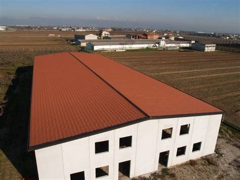 capannone agricolo capannone agricolo albignasego pd