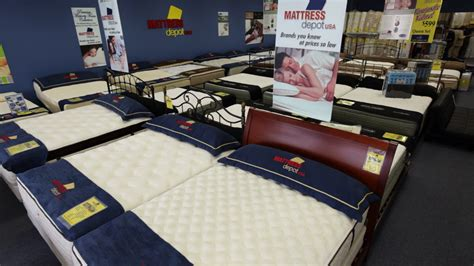 mattress depot usa olympia wa groupon