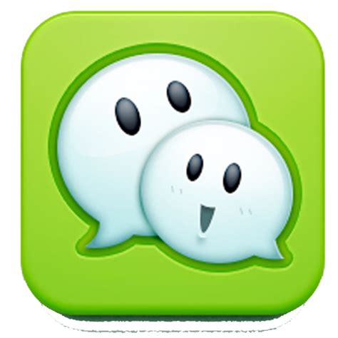 wechat hd wallpaper wechat icon hd 12361 free icons and png backgrounds